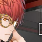 Walkthrough – Mystic Messenger – 707 Route – Eleventh Day Chats