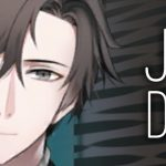 Walkthrough – Mystic Messenger – Jumin Route – Tenth Day Chats