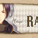 Walkthrough – Magic Sword+ – Ray