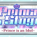 Event Info – The Cinderella Contract – Prince on Stage