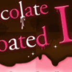 Event Walkthrough – Liar! – Chocolate Coated Lies