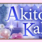 Walkthrough – My Forged Wedding Party – Akito Kakiuchi Season 2