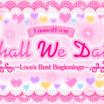 Event Info – Decoding Desire – Shall We Date?