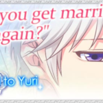 Walkthrough – The Cinderella Contract – Yuri's Sequel