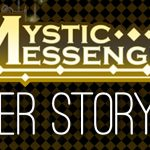 Walkthrough – Mystic Messenger – Another Story – First Day Chats