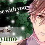 Walkthrough – Lust in Terror Manor – Naoto Fuyuno