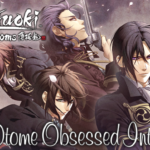 Interview – Creating Hakuoki with Series Director, Mr. Fujisawa