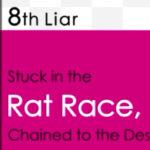 Walkthrough – Liar! – 8th Liar
