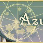 Walkthrough – Wizardess Heart – Azusa Kuze