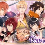 Vehura Reviews – Destined to Love by CYBIRD