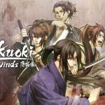 Walkthrough – Hakuoki Kyoto Winds