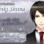 Walkthrough – Sleepless Cinderella Party – Hibiki Shiina