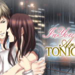 Otome Games and What (U.S.) Women Want