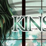 Walkthrough – Ninja Assassin+ – Kinshiro