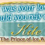 Walkthrough – Once Upon a Fairy Love Tale – Kite