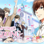 Vehura Reviews – My Forged Wedding Party