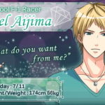 Walkthrough – Sleepless Cinderella Party – Noel Aijima