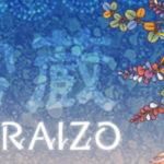 Walkthrough – Mononoke Kiss+ – Raizo