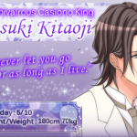 Walkthrough – Sleepless Cinderella Party – Satsuki Kitaoji Season 2