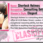 Walkthrough – Guard Me, Sherlock! – Sherlock Holmes Season 2