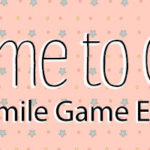Welcome To Otome – Arismile Game Engine