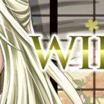 Walkthrough – Ninja Assassin+ – Willem