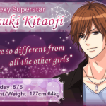 Walkthrough – Sleepless Cinderella Party – Yuzuki Kitaoji