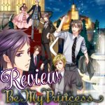 Vehura Reviews – Be My Princess for GREE