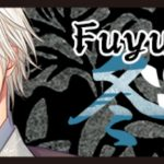 Walkthrough – Destiny Ninja 2 – Fuyukiku
