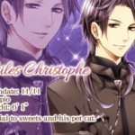 Walkthrough – Midnight Cinderella – Giles Ever After