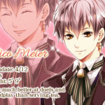 Walkthrough – Midnight Cinderella – Nico Meier