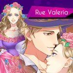 Walkthrough – We the Girls – Rue Valeria