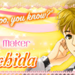 Walkthrough – My Sweet Proposal – Yuki Uchida