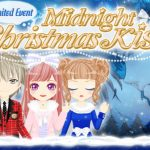 Revival Event Info – Office Lover 2 – Midnight Christmas Kiss