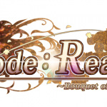 Code: Realize Limited Editions Now Available for Purchase