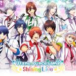 Utano☆Princesama Shining Live, Get in the Rhythm with Idols [Newbie Guide]