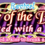 Revival Event – Fairy Love Tale – Magic of the Beast is Melted with a Kiss