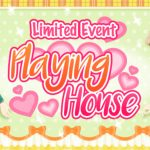 Event Info – Rental Boyfriends – Playing House