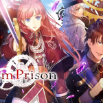 Steam Prison by HuneX to be published in English by MangaGamer