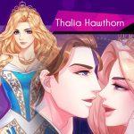 Walkthrough – We the Girls – Thalia Hawthorn