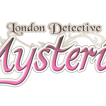 XSEED Announces London Detective Mysteria for Fall 2018