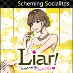Walkthrough – Liar! Scheming Socialites  – Prologue