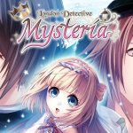 Walkthrough – London Detective Mysteria