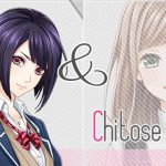 Walkthrough – First Love Story – Akira & Chitose