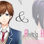 Walkthrough – First Love Story – Sou & Akira