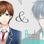 Walkthrough – First Love Story – Sou & Asahi