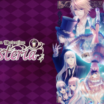 Review – London Detective Mysteria