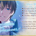 Walkthrough – Lost Alice – Allen Blood