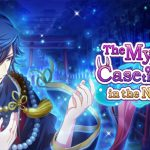 "Utano☆Princesama Shining Live Releases Limited Event ""The Mysterious Case of the Specter in the Night-Time"""