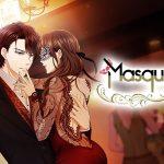 Vehura Reviews – Masquerade Kiss: Kazuomi Shido Route